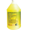 F83 LEMON DEGREASER/CLEANER